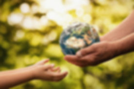 Sustainability Future.jpg