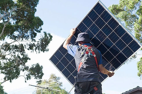 moving-solar-panels-main_edited.jpg
