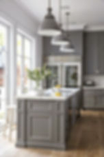 grey kitchen .jpg