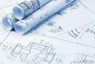 blueprints .jpg