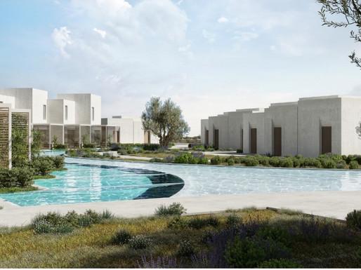 Η επένδυση των 50εκατ. ευρώ που θα κάνει την παραλία Οφρυνίου… Γαλλική Ριβιέρα - voria.gr