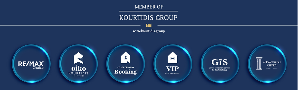 kourtidis group.png