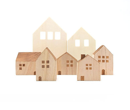 Wooden Toy Houses_edited.jpg