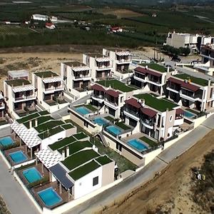 Panorama B phase
