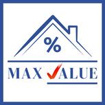 max value