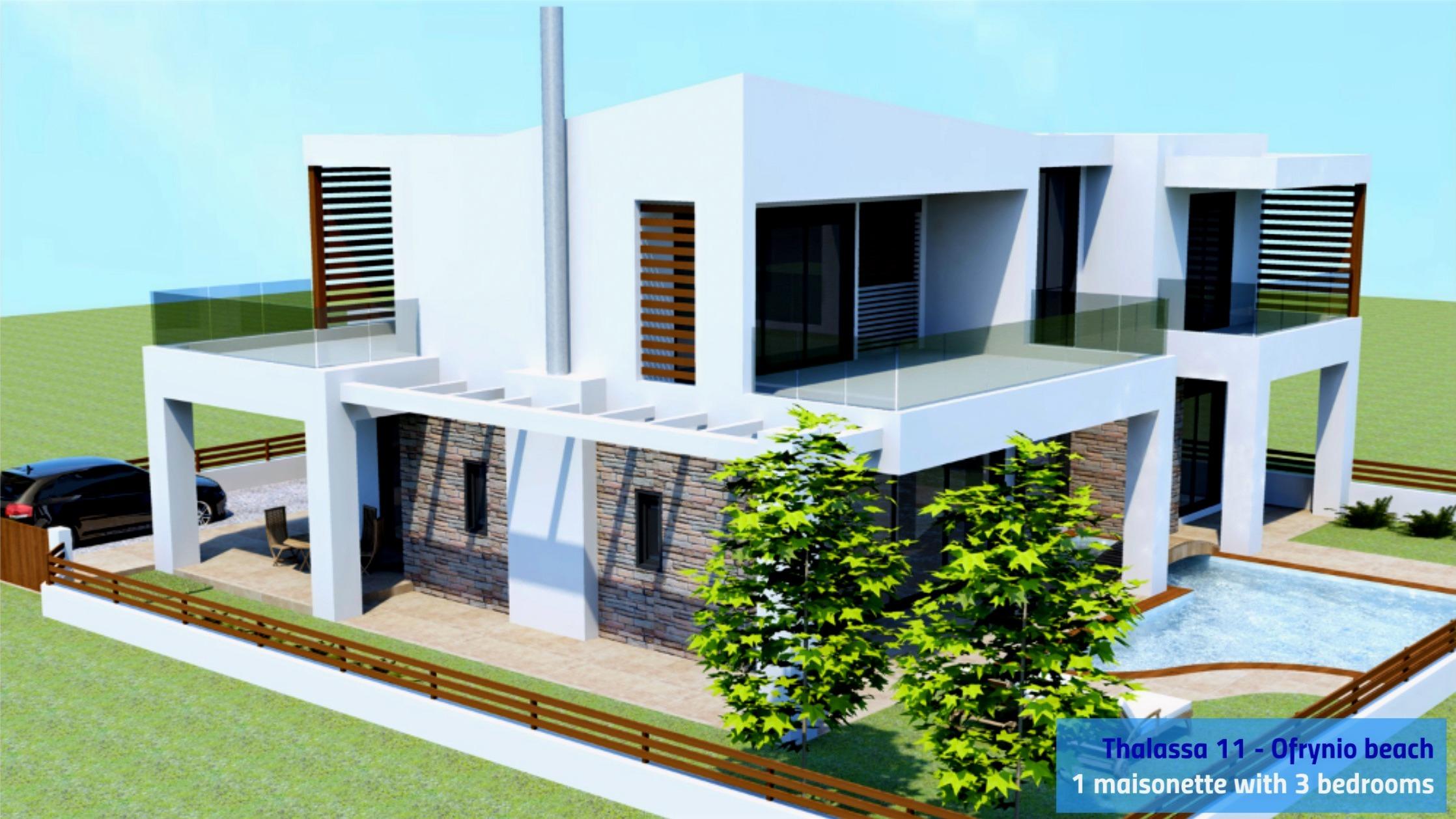 Thalassa Complex (11)