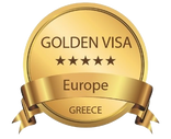 golden-visa-greece%2520PNG_edited_edited