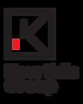 kg vertical.png