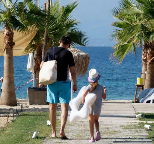 "Costa Ofrynio, 5+1 λόγοι για να το ""ανακαλύψεις""... - thessalonikiartsandculture.gr"