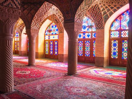 Culture Vs Islam