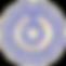 TDA_Seal_masthead_edited_edited_edited_e