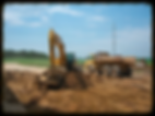 Reker Construction and Agg - Excavation