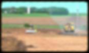Reker Construction & Agg - Grading
