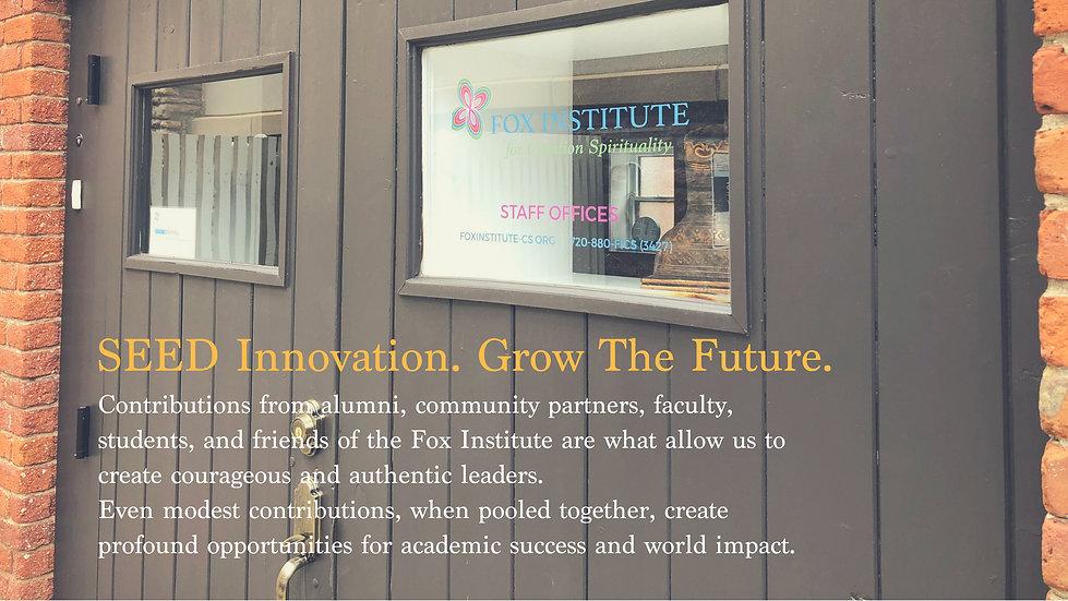 SEED Innovation._ Grow The Future. (2).j