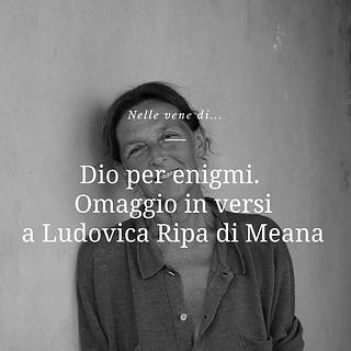 Formato Griglia.png