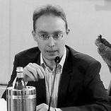 Federico Migliorati