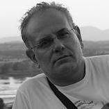 Giacomo Leronni