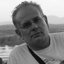 Giacomo Leronni.png