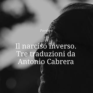 Cabrera Pardiez.png