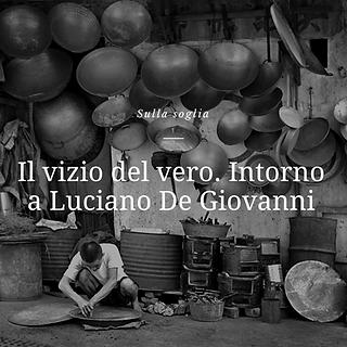 De Giovanni.png