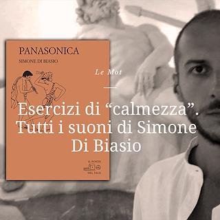 Pietro Gatti.png