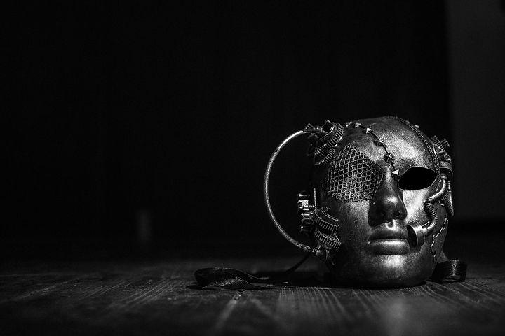mask-4691656_1920.jpg