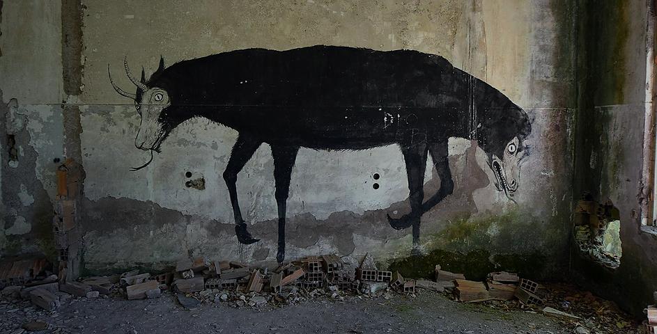 Mustafa-Sabaggh - Calandrone.jpg