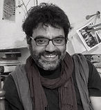 Alfonso Guida
