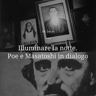 Pasolini.png