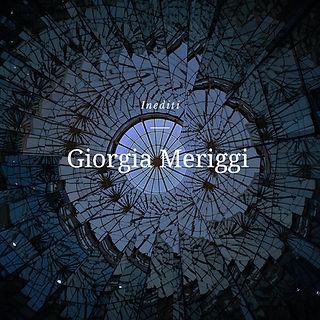 Murgida.png