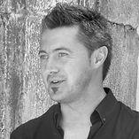 Davide Toffoli