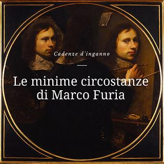 Duccio%20Demetrio_edited.jpg