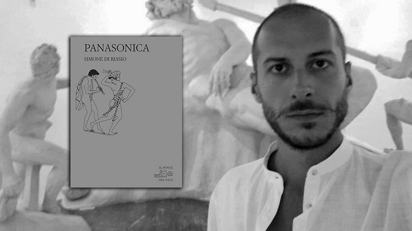 Panasonica_edited_edited.png