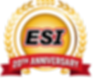 ESI 20th Logo No Background.png