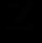zealios_logo_black_26fd7bb9-160e-4083-bd