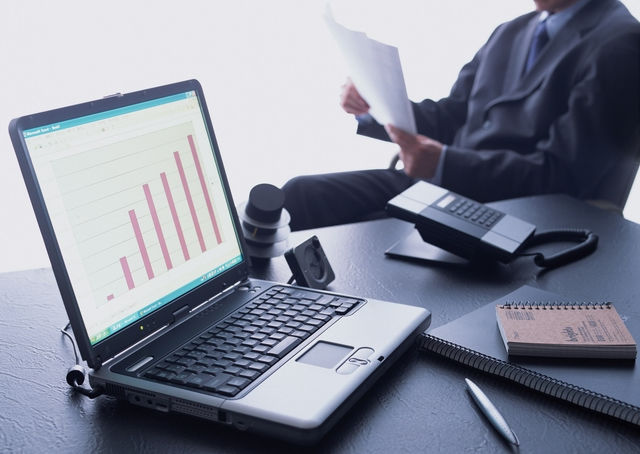 Assistente Virtual - Serv. Financeiros