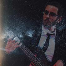 Marco Scippacercola