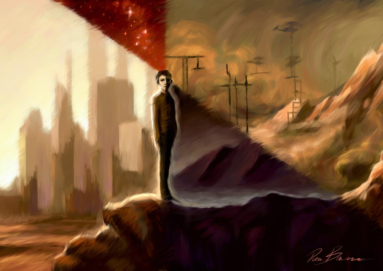 Martian Time-Slip - Hymnodi.png