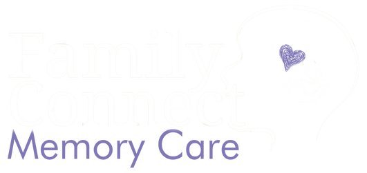 final FAMILY CONNECT-white.png