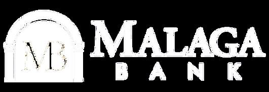MalagaBank-white.png
