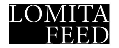 Lomita-feed.png