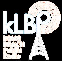 klbp_logo-white.png
