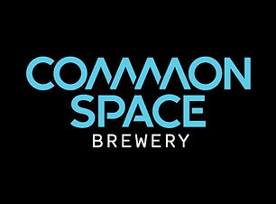 Common-space_brewery.jpg