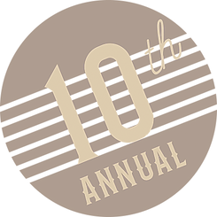10-annual.png