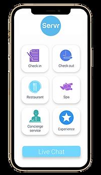 iphone 12 homepage.png