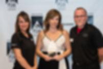YBA Peak Awards-108.jpg