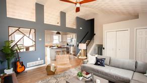 Do I need an interior designer or interior decorator?