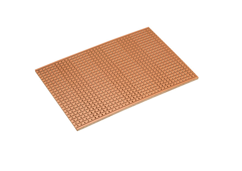 Vero / Strip Board - various sizes