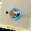 Thumbnail: Anodised 3PDT Nut