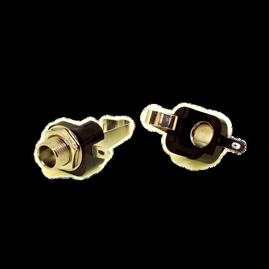 Smaller Jack Socket 1/4 inch